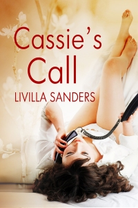 Cassie's Call 2 WEBSITE USE